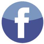 Fantalica Fumetto facebook