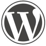 Fantalica Fumetto wordpress