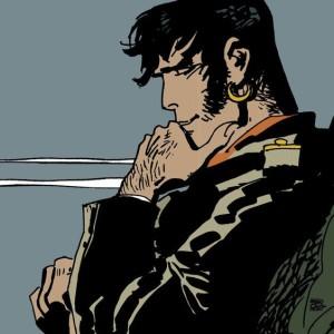 Emozioni a Fumetti