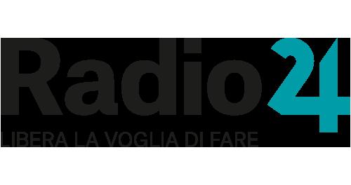 radio24-a-lucca-cmics