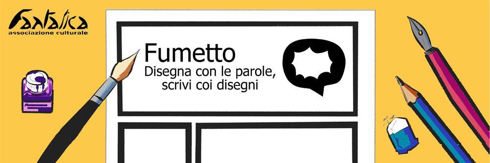 """Laboratorio """"STORIE DI CARTA"""" – Associazione Fantalica"""
