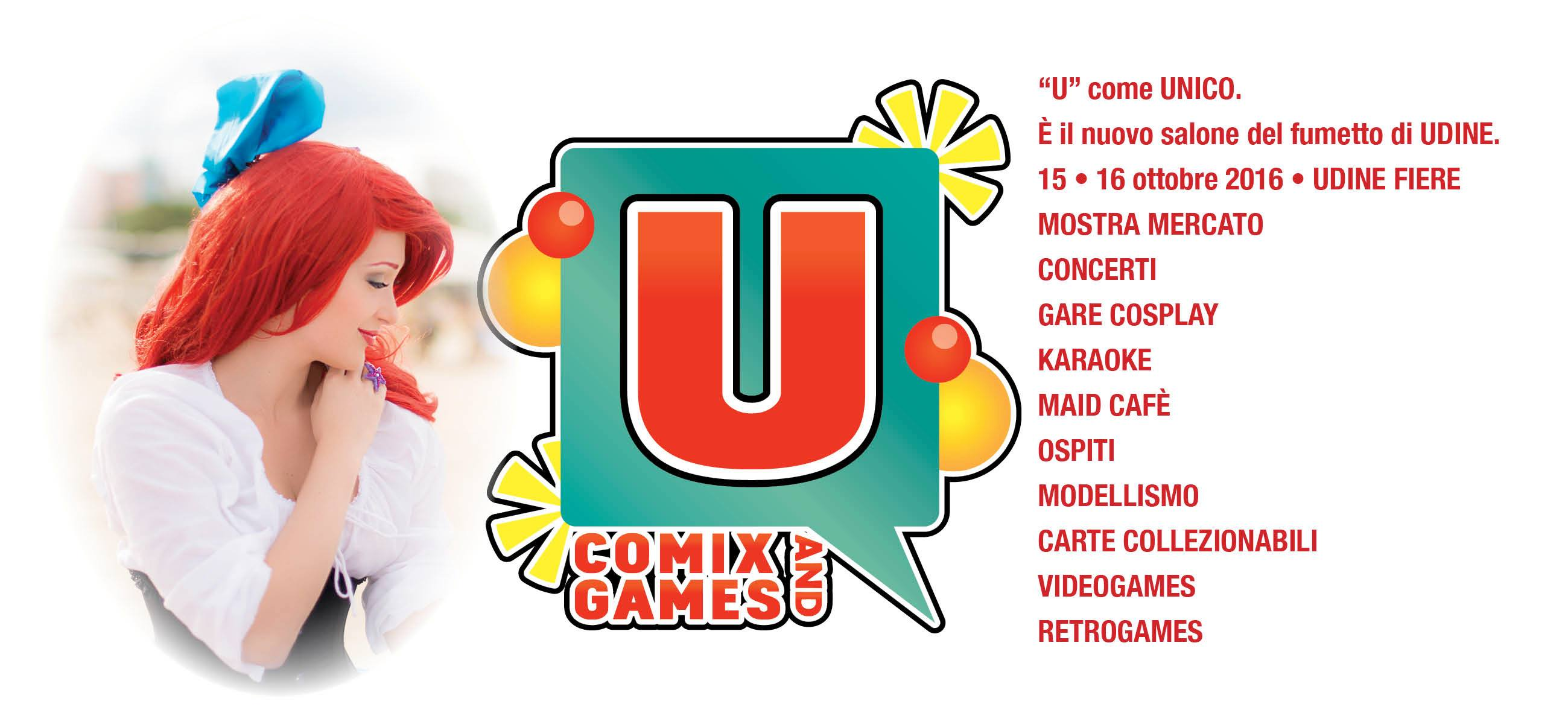 udine-comix-and-games