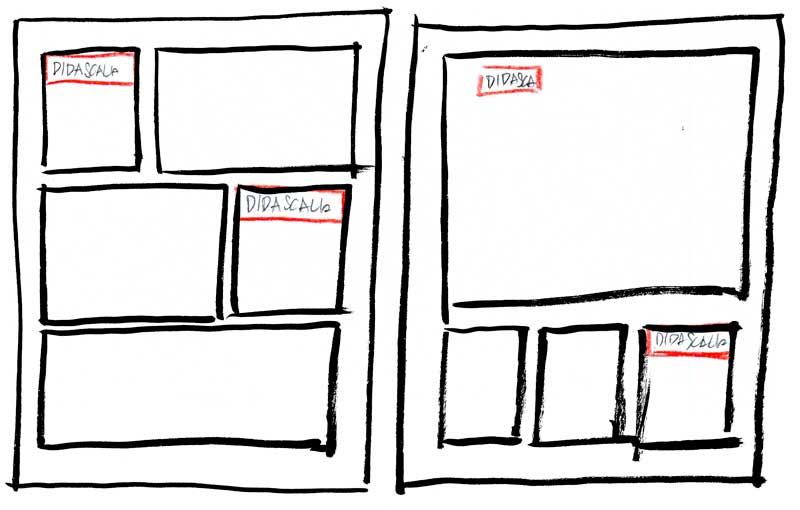 tre cose da sapere per fare un fumetto